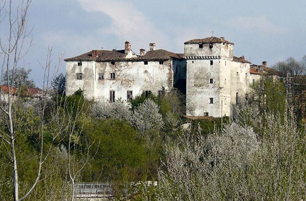 castello-di-lercaro